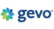 Gevo-Agri Energy