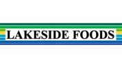 Lakeside Foods